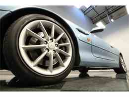 Picture of 2000 DB7 Vantage Volante located in Arizona - $39,995.00 Offered by Streetside Classics - Phoenix - M73B