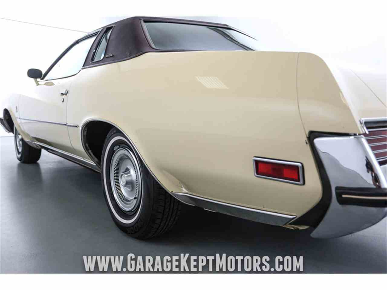 Large Picture of '73 Regal - M73D