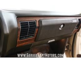 Picture of '73 Regal - M73D