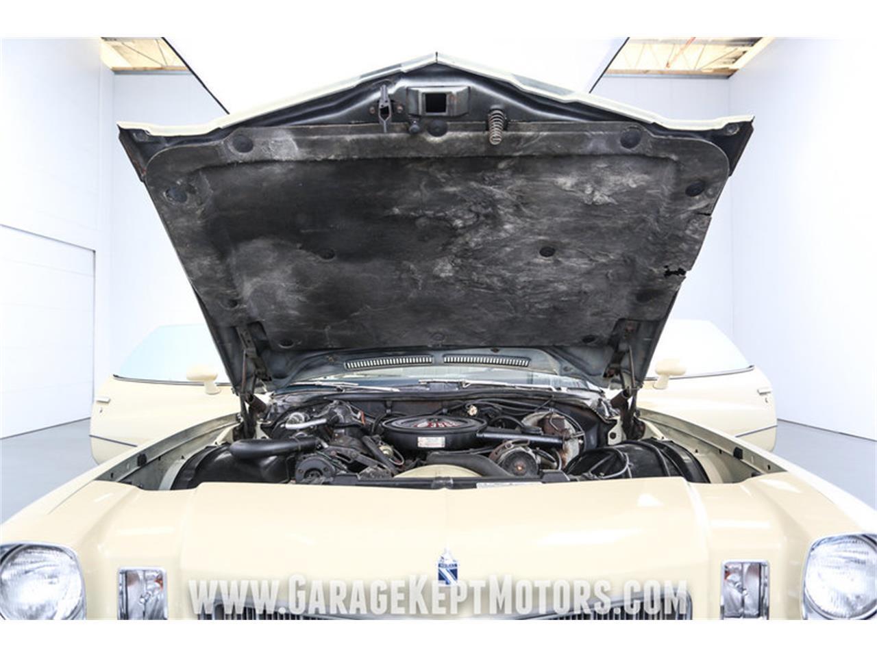 Large Picture of '73 Regal - M73D