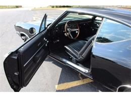 Picture of Classic '68 Chevelle - $34,900.00 Offered by North Shore Classics - M73P