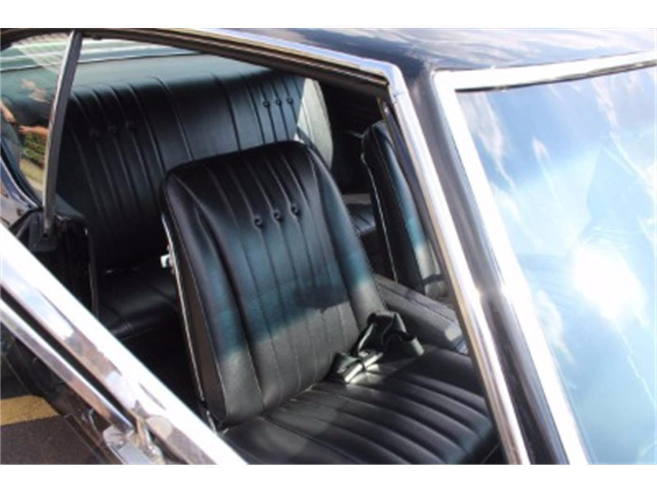 Large Picture of Classic '68 Chevelle Offered by North Shore Classics - M73P