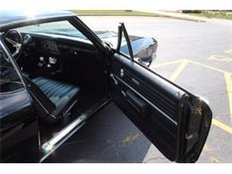 Picture of '68 Chevrolet Chevelle - $34,900.00 - M73P