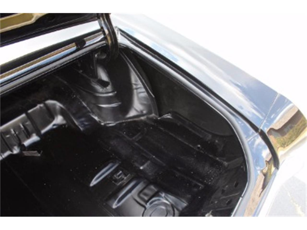 Large Picture of Classic '68 Chevelle - $34,900.00 - M73P