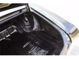 Picture of Classic '68 Chevrolet Chevelle located in Palatine Illinois Offered by North Shore Classics - M73P