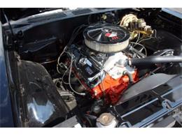 Picture of 1968 Chevrolet Chevelle - M73P