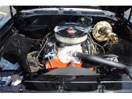 Picture of Classic '68 Chevelle Offered by North Shore Classics - M73P