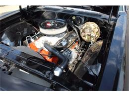 Picture of Classic 1968 Chevelle located in Illinois Offered by North Shore Classics - M73P