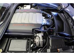 Picture of '14 Corvette - M73Q