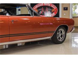 Picture of Classic 1968 Plymouth GTX - $62,900.00 - M742