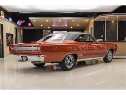 Picture of 1968 GTX located in Michigan Offered by Vanguard Motor Sales - M742