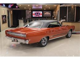 Picture of 1968 Plymouth GTX located in Plymouth Michigan - M742
