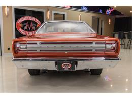 Picture of Classic 1968 Plymouth GTX located in Michigan - $62,900.00 Offered by Vanguard Motor Sales - M742