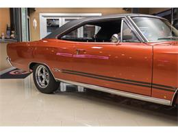 Picture of '68 GTX located in Michigan - $62,900.00 Offered by Vanguard Motor Sales - M742