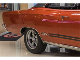 Picture of '68 GTX located in Michigan Offered by Vanguard Motor Sales - M742