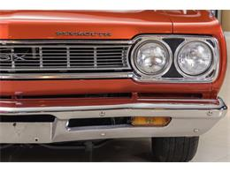Picture of 1968 Plymouth GTX - $62,900.00 - M742