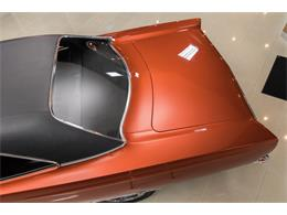 Picture of 1968 Plymouth GTX Offered by Vanguard Motor Sales - M742