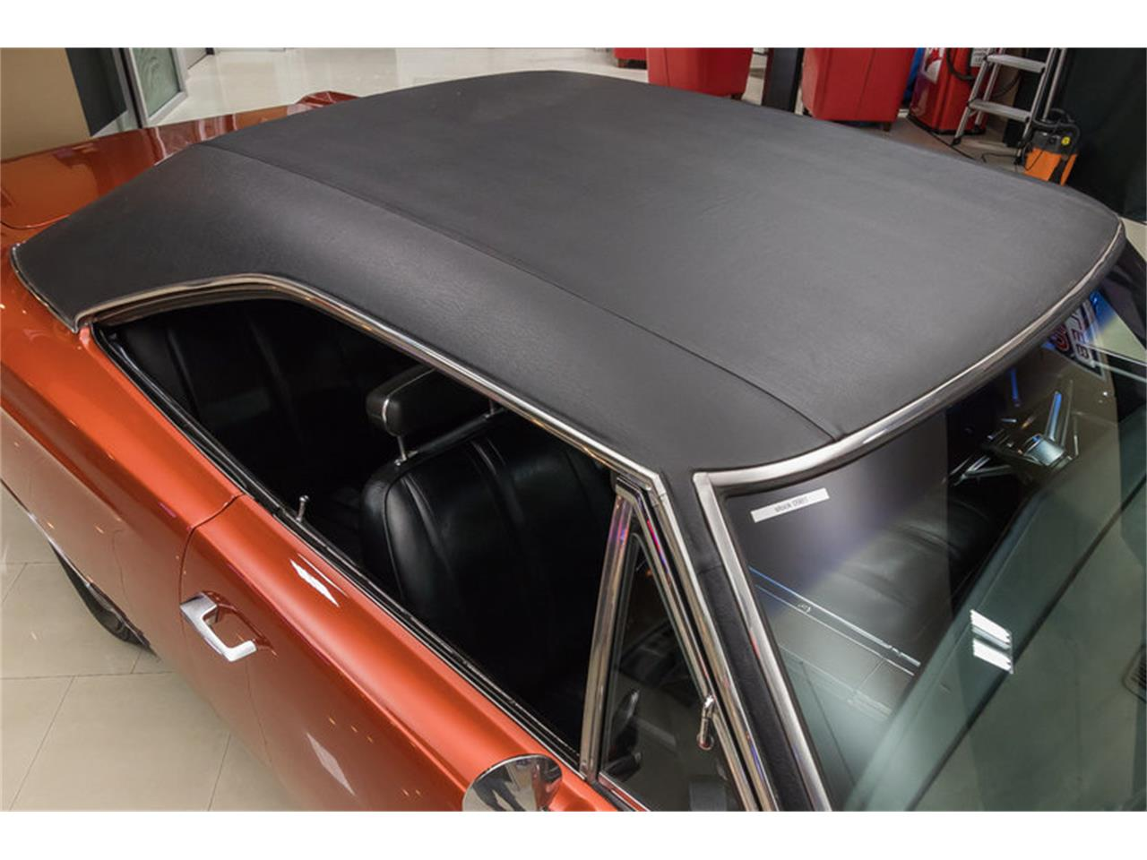 Large Picture of '68 Plymouth GTX - $62,900.00 Offered by Vanguard Motor Sales - M742