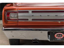Picture of Classic 1968 Plymouth GTX located in Plymouth Michigan - $62,900.00 Offered by Vanguard Motor Sales - M742