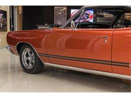 Picture of 1968 Plymouth GTX - $62,900.00 Offered by Vanguard Motor Sales - M742