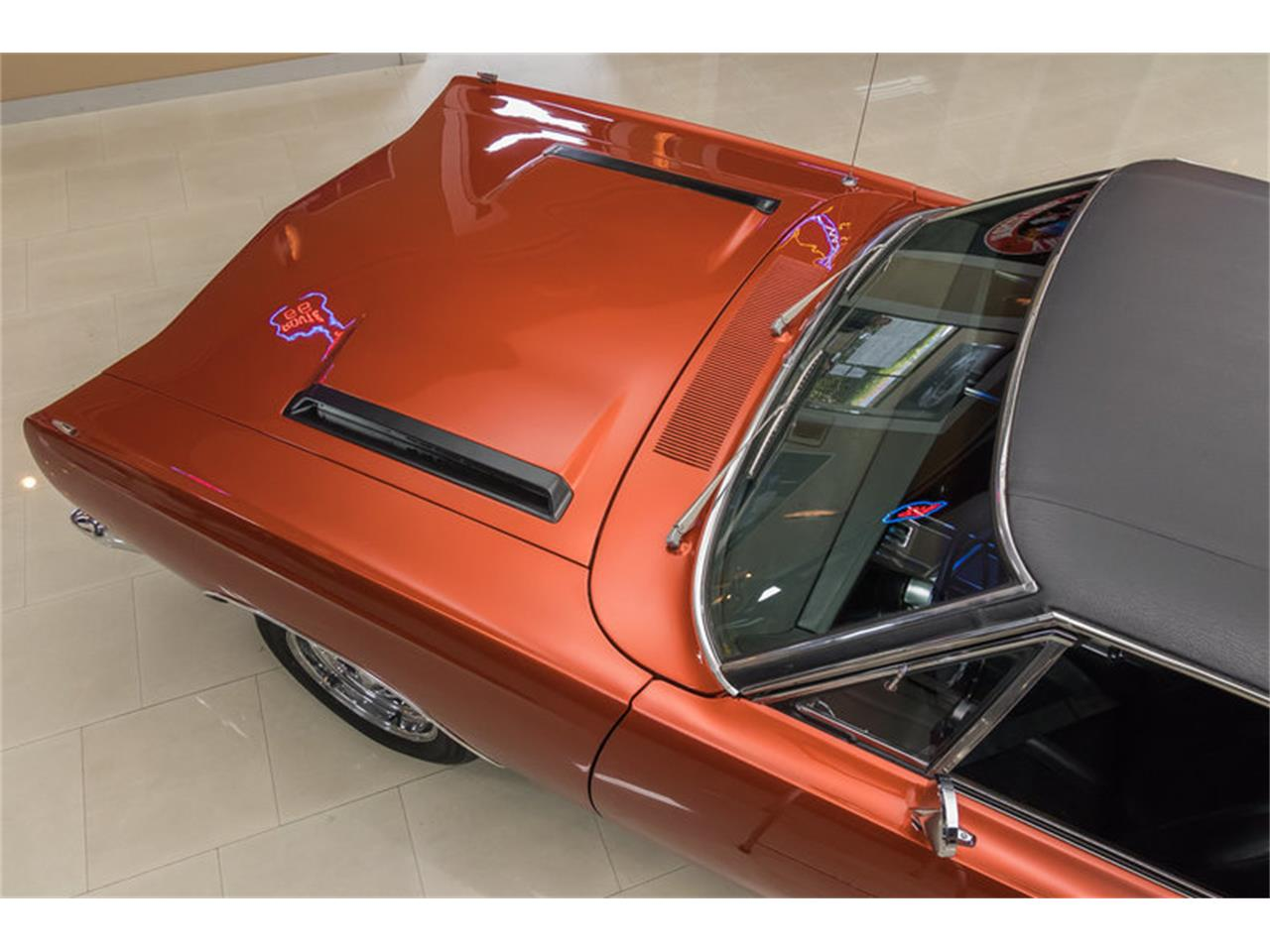 Large Picture of 1968 GTX - M742