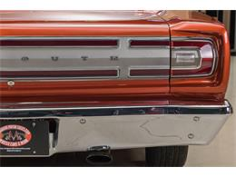 Picture of Classic '68 GTX - $62,900.00 Offered by Vanguard Motor Sales - M742