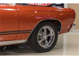 Picture of 1968 GTX located in Michigan - $62,900.00 - M742