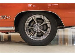 Picture of '68 Plymouth GTX - $62,900.00 Offered by Vanguard Motor Sales - M742