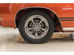 Picture of Classic '68 Plymouth GTX located in Michigan Offered by Vanguard Motor Sales - M742