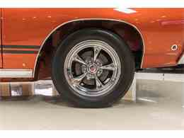 Picture of '68 GTX - M742
