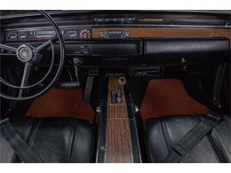 Picture of Classic '68 Plymouth GTX - $62,900.00 - M742