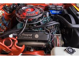 Picture of '68 Plymouth GTX - M742