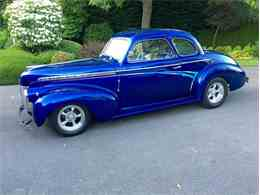 Picture of Classic '40 Chevrolet Street Rod - M743