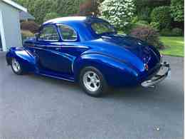 Picture of '40 Street Rod - $29,995.00 - M743