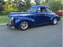 Picture of Classic '40 Chevrolet Street Rod located in Washington - $29,995.00 - M743
