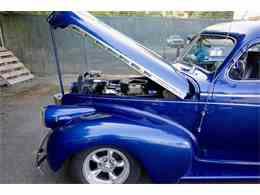 Picture of Classic '40 Street Rod Offered by Drager's Classics - M743