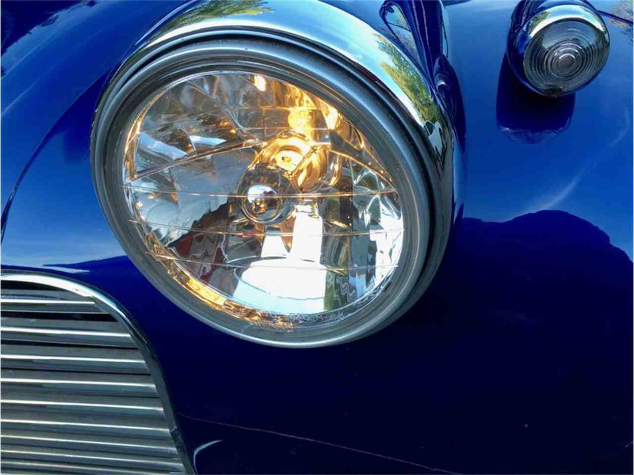 Large Picture of Classic '40 Street Rod located in Washington - $29,995.00 Offered by Drager's Classics - M743