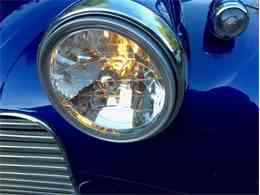 Picture of 1940 Street Rod located in Washington - M743
