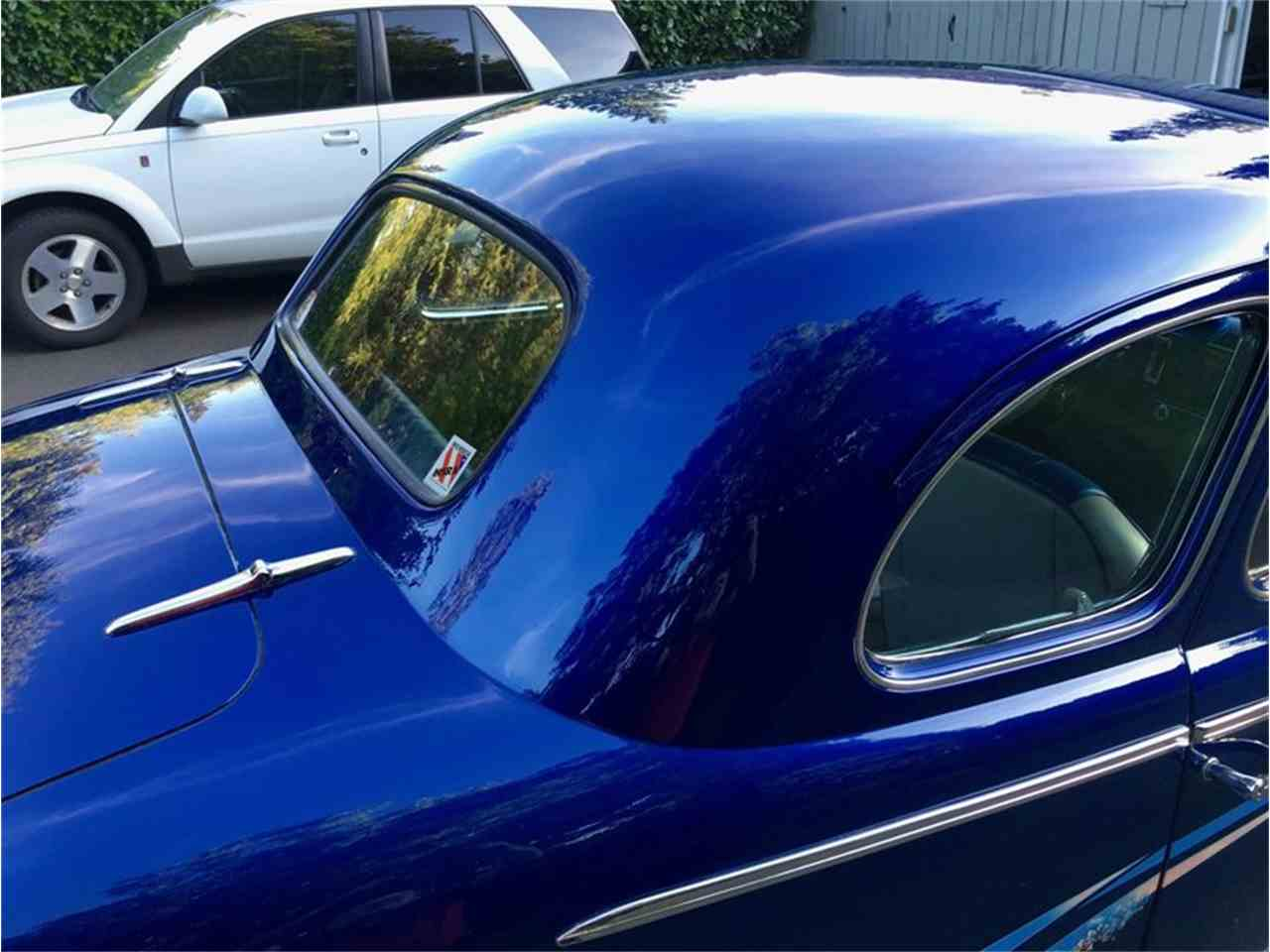 Large Picture of '40 Street Rod Offered by Drager's Classics - M743