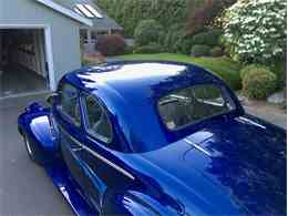 Picture of '40 Chevrolet Street Rod Offered by Drager's Classics - M743