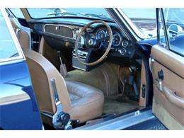 Picture of 1967 Aston Martin DB6 located in Astoria New York - $389,500.00 Offered by Gullwing Motor Cars - M747