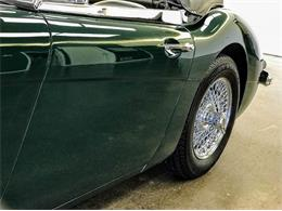 Picture of Classic '67 3000 Mark III Offered by Foreign Traffic Import Sales & Service - M74C