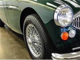 Picture of Classic 1967 3000 Mark III - $59,950.00 Offered by Foreign Traffic Import Sales & Service - M74C