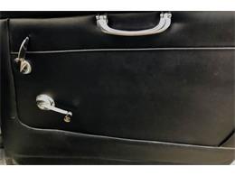 Picture of 1967 3000 Mark III located in Pennsylvania - $59,950.00 - M74C