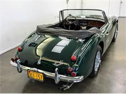 Picture of '67 3000 Mark III Offered by Foreign Traffic Import Sales & Service - M74C