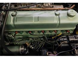 Picture of Classic 1967 Austin-Healey 3000 Mark III - $59,950.00 - M74C