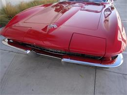 Picture of '66 Corvette - M74J