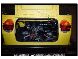Picture of 1973 Volkswagen Thing located in Florida - $15,750.00 - M74X