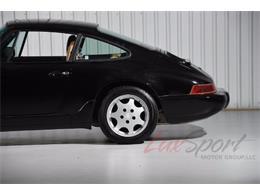 Picture of '91 964 Carrera 4 - M752