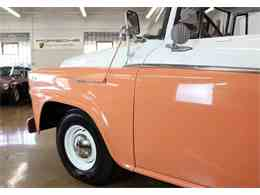 Picture of 1959 International Travelall - $19,900.00 - M753